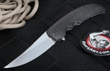 Jason Clark Persian Flipper Tactical