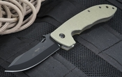 Emerson Knives Jungle CQC-8 BT