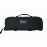 "Maxpedition R-10 Razorshell 10"" Knife Case"