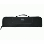 "Maxpedition R-19 Razorshell 19"" Knife Case"