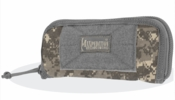 Maxpedition R-7 Tactical Case - Digital Foliage Camo