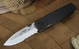 Emerson Knives Mini A100 SFS Tactical Folding Knife