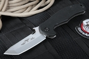 Emerson Mini Roadhouse SF Tactical Folding Knife