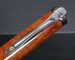 William Henry TW1 1201 Chablis - Curly Coa Wood Twist Pen