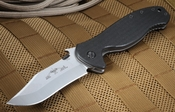 Emerson Knives Patriot SF Tactical Folding Knife