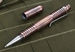 Rick Hinderer Extreme Duty Pen Copper - Tactical Pen