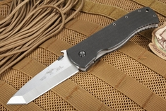 Emerson Super CQC7-SF Tactical Folding Knife