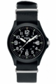 Traser Officer Pro Tritium Watch - Traser P6704