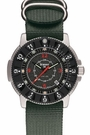 Traser P6502 Long Life Tactical Tritium Watch - Traser Watch