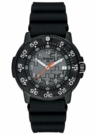 Traser P6504 Limited Edition Tritium Watch
