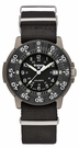 Traser P6506 Commander Force Tritium Titanium Watch - Traser Commander