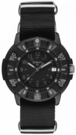 Traser P6508 Shadow Tritium Tactical Watch