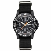 Traser P6600 Extreme Sport Pro - NATO Strap - Tritium Illumniation Tactical Watch