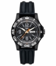 Traser P6600 Extreme Sport Pro Tritium Watch - Model P6600.81F.OS.01