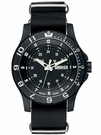 Traser P6600 Type 6 MIL-G Tritium Military Watch