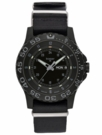 Traser Shade P6600 Tritium Watch
