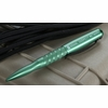 Tuff Writer Operator Series - USN Usual Suspect Network Tactical Pen
