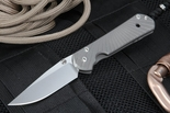 Chris Reeve Wilson Combat Small Starbenza