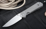 Chris Reeve Wilson Combat Large Starbenza