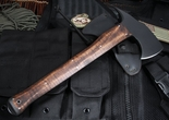 Winkler Knives II Combat Axe - Maple