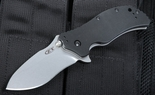 Zero Tolerance 0350SW Tactical Folding Knife