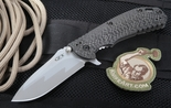 Zero Tolerance 0560CBCF Folding Knife
