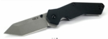 Zero Tolerance 0700 Tactical Folding Knife