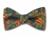 """Bow Tie """"Christmas Bells"""""""