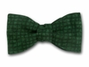 "Bow Tie ""Evergreen"""