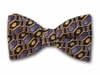 "Bow Tie ""Excellence"""