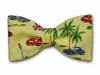 "Bow Tie ""Honolulu"""