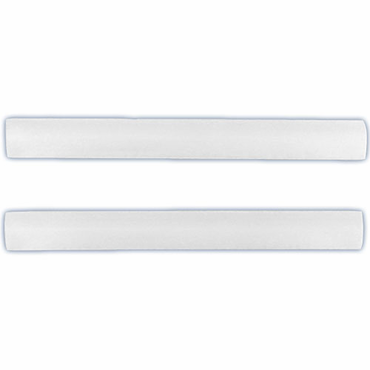 A&R 4 Inch Glue Stick - 2 Pack