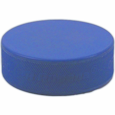 A&R Mite Ice Hockey Puck - 4 oz