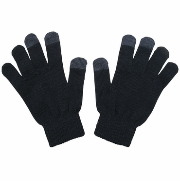 A&R Senior Smartphone Gloves