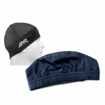 A&R Ventilated Skull Cap