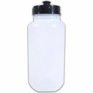 A&R Water Bottle - Quart Size