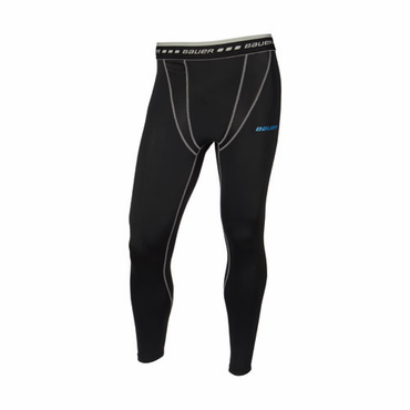 Bauer Core Compression Junior Hockey Pants