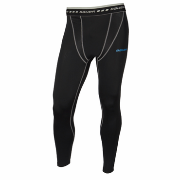Bauer Core Compression Senior Hockey Pants