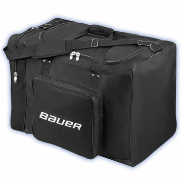 Bauer Hockey Referee Bag