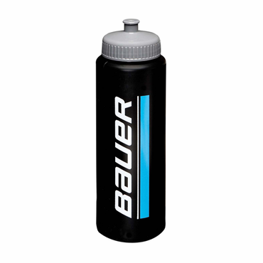 Bauer Hockey Water Bottle