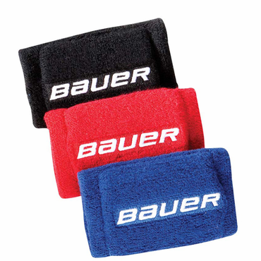 Bauer Hockey Wrist Guards