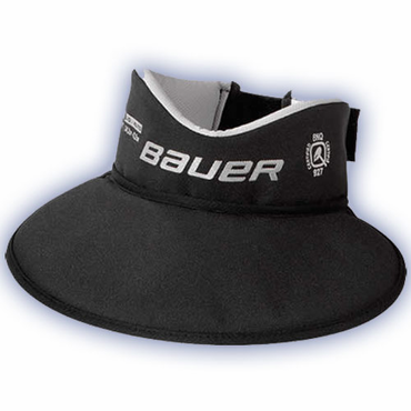 Bauer N8 Nectech Senior Hockey Bib - 2009