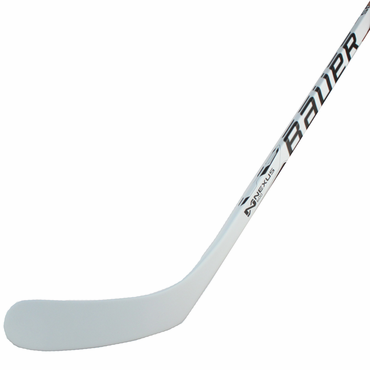 Bauer Nexus 600 Limited Edition Senior Hockey Stick - HockeyGiant