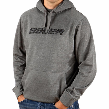 Bauer Pre-Game Senior Hockey Pull Over Hoodie