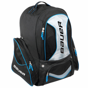 Bauer Premium Hockey Carry Backpack - Large