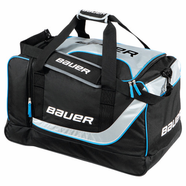 Bauer Premium Senior Hockey Duffle Bag