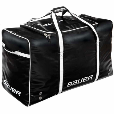 Bauer Premium Team Carry Hockey Bag