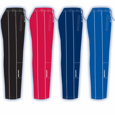 Bauer Senior Warm Up Hockey Pants
