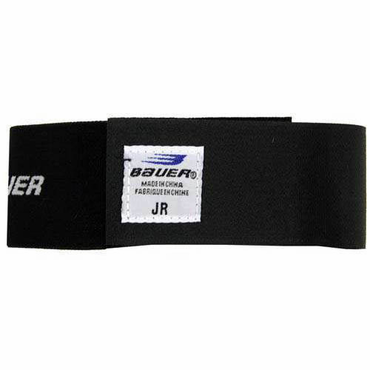 Bauer Supreme Junior Hockey Shin Guard Straps