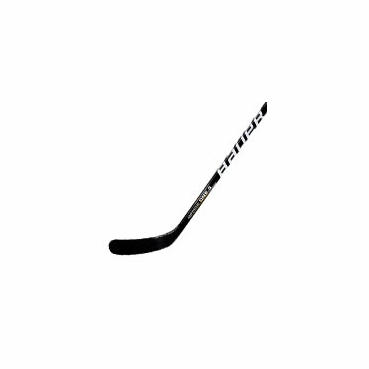 Bauer Supreme ONE.4 Senior Hockey Stick